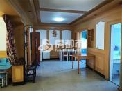 兴发新村3室2厅1卫83平方2000元/月