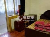 柳庄小区1室1厅1卫39平方90万元