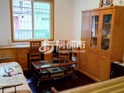 柳庄小区2室1厅1卫53.2平方98万元