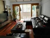 桑菊家园3室2厅2卫120平方259万元