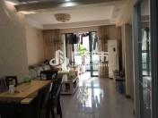 乐筑良品3室1厅1卫88平方163万元
