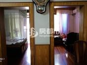 柳庄小区2室1厅1卫59.5平方118万元