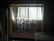 樱花小区3室2厅2卫130平方295万元