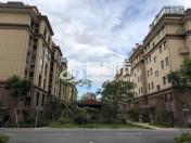 横港新家园2室1厅1卫72平方1800元/月