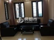 舒沁苑3室1厅1卫93平方3600元/月