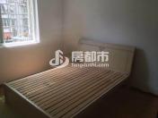 彩虹新村3室2厅1卫104平方3200元/月