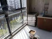 江南景苑3室2厅2卫120平方4000元/月