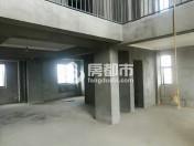 庄市水木清华4室2厅2卫174平方300万元
