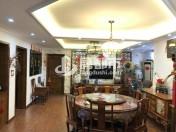 牡丹小区3室1厅1卫96平方190万元