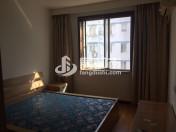 广安里2室2厅1卫68平方2500元/月
