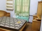 炼化三公司1室1卫50平方1200元/月