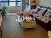 泗洲家园2室1厅1卫82.26平方200万元