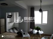 景瑞红翎台4室2厅2卫123平方1350元/月