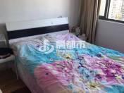 长丰景苑1室1厅1卫35平方1400元/月