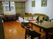 金庭茗苑3室2厅1卫91平方198万元