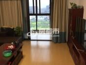 世季翠园2室1厅1卫87.15平方187万元