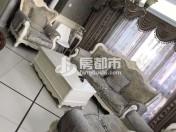 桂花园5室2厅2卫210平方400万元