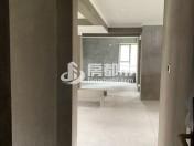 中海雍城世家一期3室2厅2卫136.6平方365万元