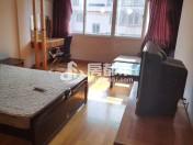 百丈花园4室2厅2卫101平方238万元