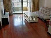 雍城世家2室2厅1卫85平方265万元