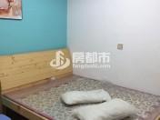 西成新村3室1厅1卫75平方150万元