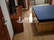 舟孟新村1室1卫31.76平方73万元