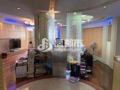 锦沧文华东区4室2厅2卫194平方398万元