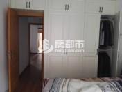 芦蓬家园3室2厅1卫88平方2500元/月