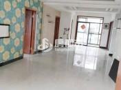 雍景苑3室2厅2卫118平方210万元