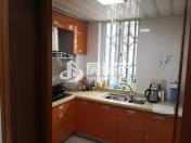 枫湾家园2室2厅1卫73平方105万元