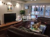园丁小区4室2厅2卫161平方350万元