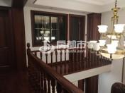 领秀熙城5室3厅3卫208平方610万元