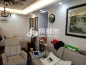紫御铭园3室2厅2卫105平方207万元