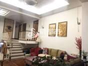 联丰世纪苑3室2厅2卫128.47平方298万元