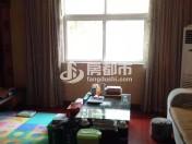 江南庭园3室2厅1卫99平方157万元