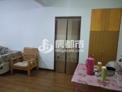 领秀熙城2室2厅1卫95平方175万元