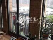 春江花城4室2厅2卫163平方490万元