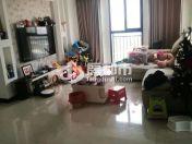 悦澜湾3室2厅2卫116平方240万元