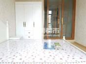 御豪名邸1室1厅1卫30平方1350元/月