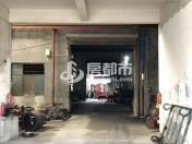 宁波广江包装制品有限公司1800平方28000元/月